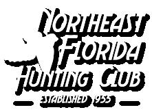 Northeast Florida Hunting Club