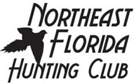 Northeast Florida Hunting Club
